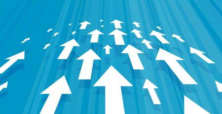 آشنایی با مشاغل با رشد سریع 1