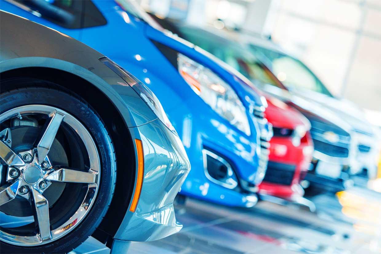 تحلیل قابلیت واردات خودرو خارجی در حل معضل آلودگی هوا