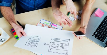 طراحی کیفیت محصول