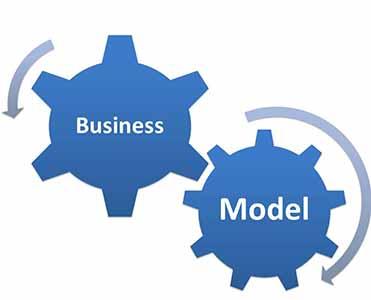 مدل_کسب_و_کار